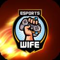 Esports Wife