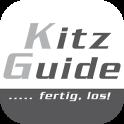 Kitzbühel - KitzGuide App
