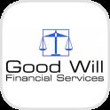 Goodwill Financial