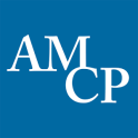 AMCP 365