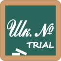 Teacher's Organizer 2 Trial