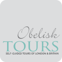 Obelisk Tours London & Britain