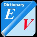 English-Vietnamese Dictionary Offline