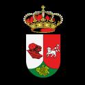 Villarta Informa