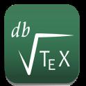 dbLatex