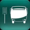 Jaipur Rides | City Bus info
