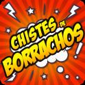Chistes de Borrachos