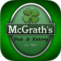 McGrath's Pub & Eatery