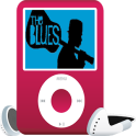 Blues Music Radio - Stations FM/AM - Audio Mp3