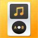 tc.audio AB repeat,tempo,pitch