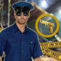 Crime Adventure