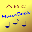 Songbook, MusicBook, MP3 Player, MIDI Karaoke