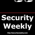 Security Weekly TV