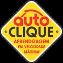 Auto Clique Web Android