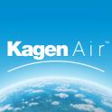 KagenAir