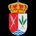 San Miguel del Arroyo Informa