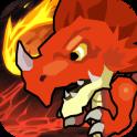 Tap Dragon -Dragon War