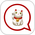 Animals Emoji Art Messenger