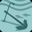 Marine Antiquities Scheme