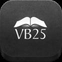 VB25 Bản Truyền Thống 1925