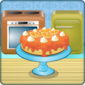 Orange Cheesecake Maker