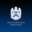 Christchurch Boys' High School