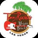 Tommy Rocker's