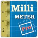 Millimeter Pro