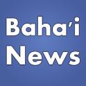 Baha'i News Service (Bahai)
