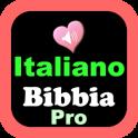 Italian Holy Bible Audio Book+