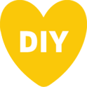 Hágalo usted mismo (DIY)
