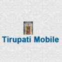 Tirupati Mobile Recharge
