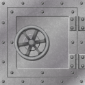 My Bank Vault Screen Lock