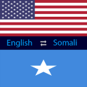Somali Dictionary Lite