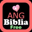 Filipino Tagalog Bible(Biblia)