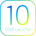 OS10 Launcher for Phone 7