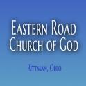 Eastern Road Church of God
