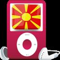 Makedosnki Radio Stanici - MKD