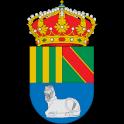 Balazote Informa
