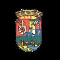Puente del Arzobispo Informa