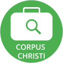 Jobs in Corpus Christi, Texas