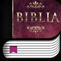 Biblia Almeida Atualizada