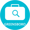 Jobs in Greensboro, NC