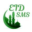 Eid SMS & Wallpaper 2019