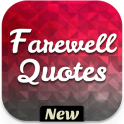 Farewell Quotes