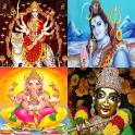 Bhajans/Devotional Songs
