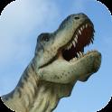 Dinosaur Camera
