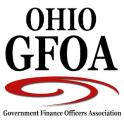 Ohio GFOA Conference Event