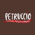 Cafepetruccio.ru