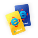 E-talons Info
